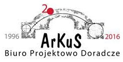 arkus_logo_